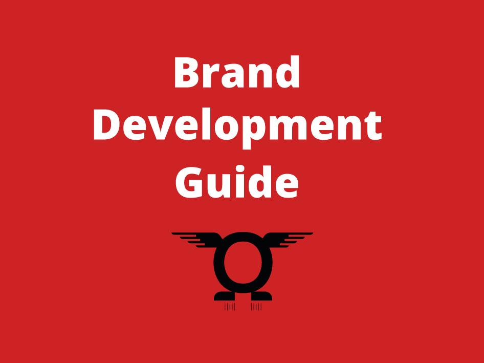 Wisho Brand app design ui  ux design ux design wisho modern creative  design advertise printdesign graphic  design logo brand