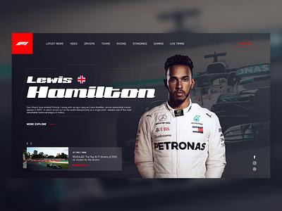 Design landing page 🖥✍🏻