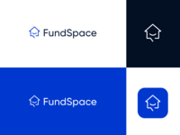 Fundspace