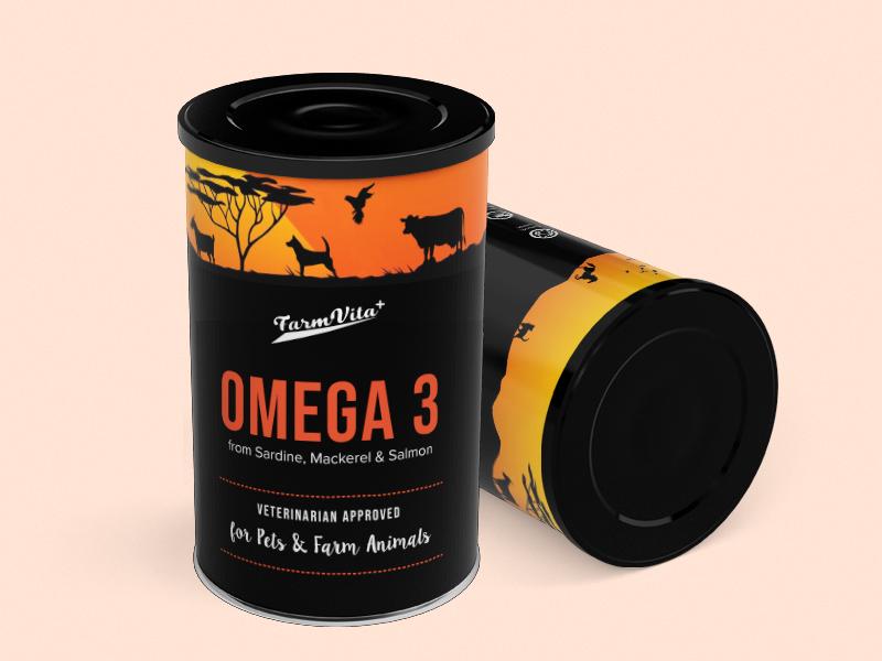 Packaging Design print graphic design package design
