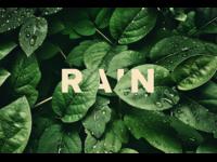 Typography - Seasons 2