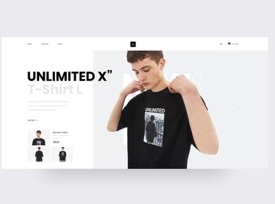 KALLYAS - Fashion Shop 2019
