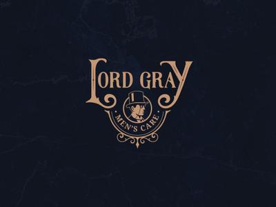 Lord Gray