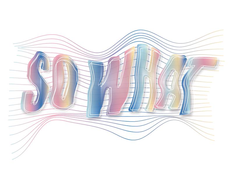Designing stuff lines pastels what adobe ilustrator design art design