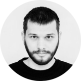 Vadim Zvyagintsev