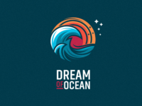 Dream of Oceam