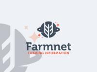 Farmnet