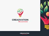 Creaovation
