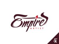 Empire artist