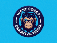 West coast creative media