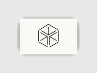 Loading icon - Logistics Company