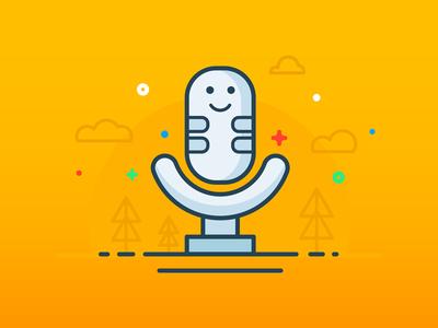 Mr.Ota App icon