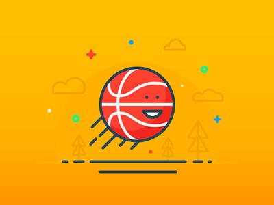 Mr.Ota App icon 5