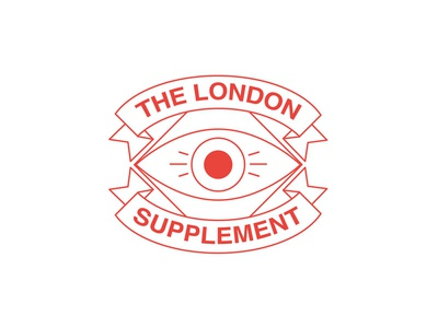 the London supplement