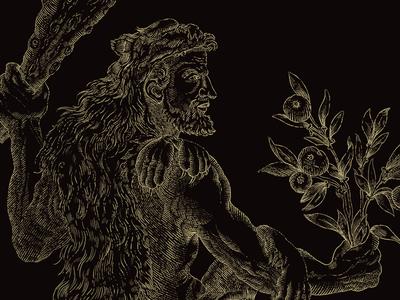 Constellation - Hercules