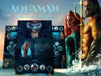 Aquaman Final