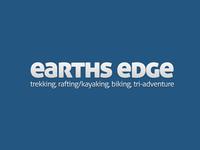 Earths Edge