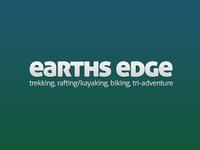 Earths Edge v2