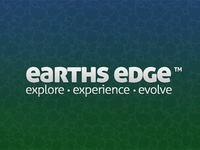Earths Edge - Adventure Sports