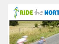 Green Britain - Ride the North