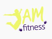 Jam Fitness Prototype