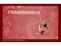 Yogathletica website comps v3