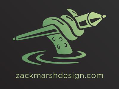 Personal Branding Icon