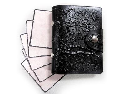 Pocket Compendium Product Design
