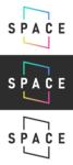 Logo Design Challenge 1: Space