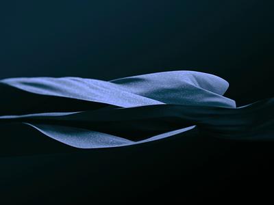 Part of LifesFlowingPath Video animation motion graphics illustration design blender3d cgi render b3d dimitrissakkas cycles blender