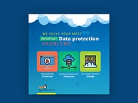 Data Protection Social Banner