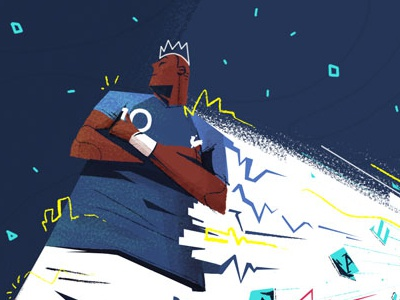 Fifa World Cup france world cup 2018 fifa soccer illustration