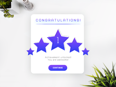#016 DailyUI Pop-Up / Overlay overlay pop-up popup pop-up  overlay 16 016 100 day project 100 day challenge 100 daily ui 100 challenge ui ux designe dailyui web