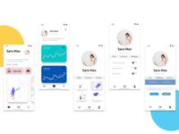 Online Designs app