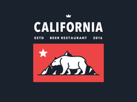 California Beer Restaurant