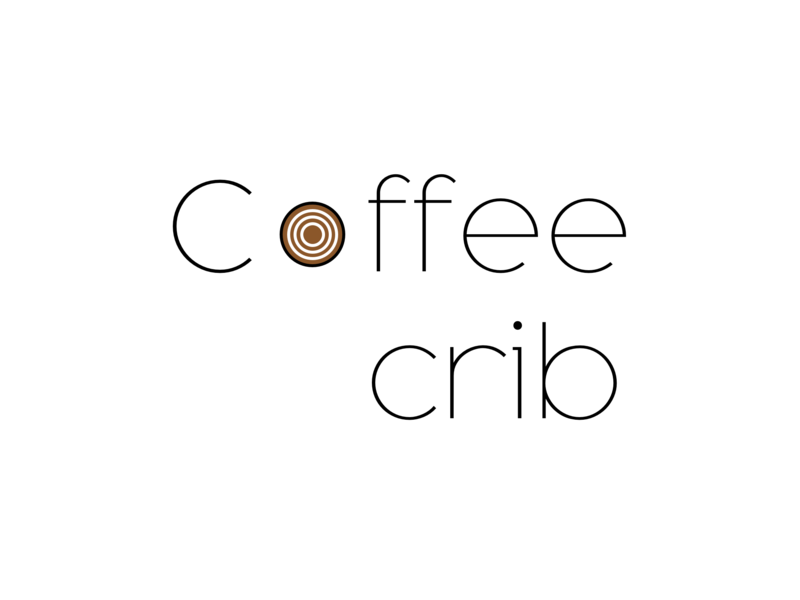 Coffee Shop Logo coffeeshop icon vector entreprenuer business foodbrand typography ui graphic art design branding minimal art logo graphic  design coffeelogo coffee illustration flat design