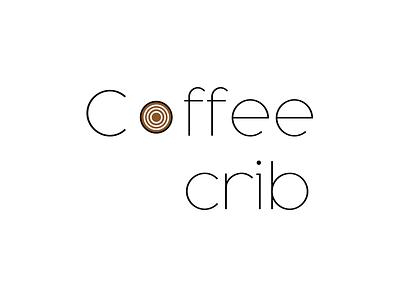 Coffee Shop Logo coffeeshop icon vector entreprenuer business foodbrand typography ui graphic art design branding minimal art logo graphic  design coffeelogo coffee illustration flat design