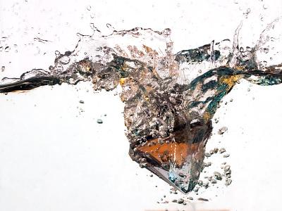 Parfume Splash dianalu advertising photoshop water splash splash parfume photography parfume product photograpy photography