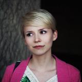 Anna Szyksznian