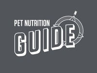 Pet Nutrition Guide 2
