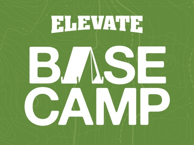 Elevate Base Camp Concept 1