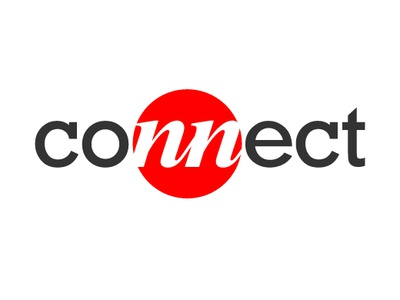 Connect dating app loveconnection connect design zajacdesign logodesign logo graphicdesign dailylogochallenge brandidentity