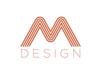 Logo V1.2