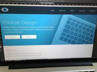 Homepage 2014