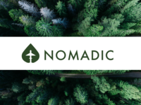 Travel Booking Site for Digital Nomads