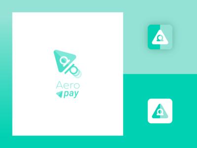 Aeropay redesign