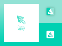 Aeropay redesign