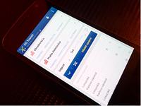 CG Transit - Android - 1