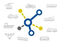 CG Transit - Android - 2