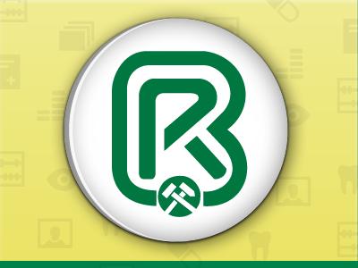Karta Zdraví RBP 01 android icon app
